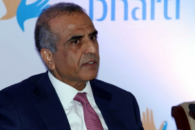 Erosion of open market global trading rules will cost all of us: Sunil Mittal