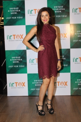 Celebs want to be fit, not just skinny: Fitness expert Yasmin Karachiwala
