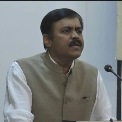 Maoists, SIMI raising their heads again in MP: BJP