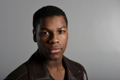 Emma Watson is very intelligent, cool: John Boyega