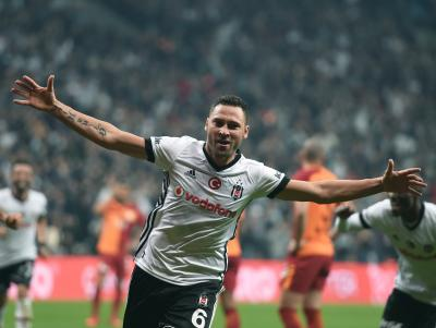 Serbia defender Tosic cautions team against over-confidence