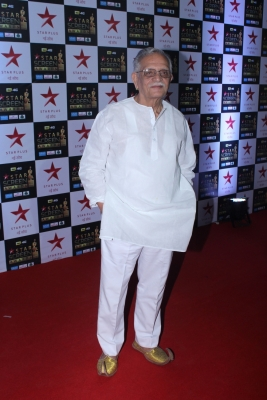 Gulzar gets attached to another film on  Kabuliwala