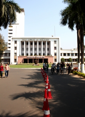 IIT-KGP launches AI drive for NexGen Indian engineers