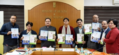 Nadda reiterates need to enforce Clinical Establishments Act