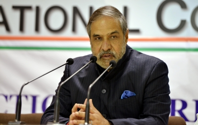 Modi government making Pakistan policy divisive: Congress