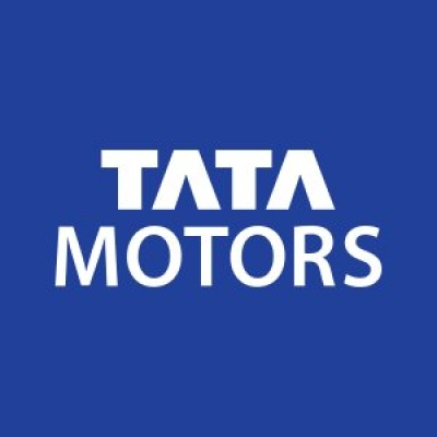 Tata Motors Group s July global wholesales down 5%