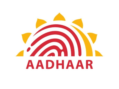 Majority concerned about protection of Aadhaar details: Survey