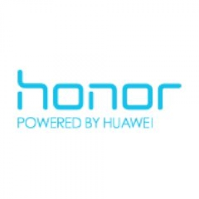 Honor rolls out  Face Unlock  feature to  View 10