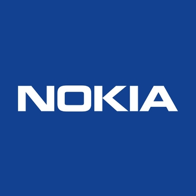 ONE Broadband partners Nokia to boost end-to-end network