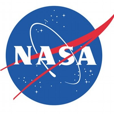 NASA s acting chief Robert Lightfoot to retire in April
