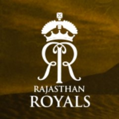 Rajasthan Royals unveil team anthem  Phir Halla Bol