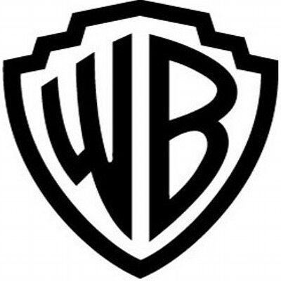 Warner Bros cracking down on Harry Potter fan festivals