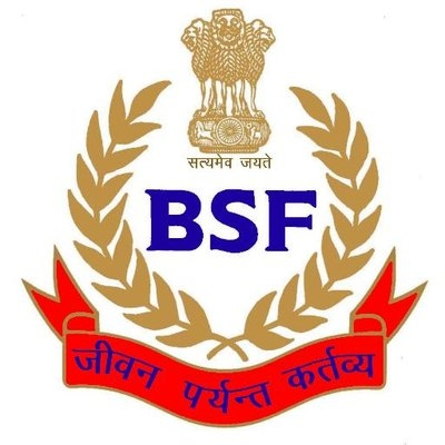 India's Eastern Frontier best in terms of relations, security: BSF