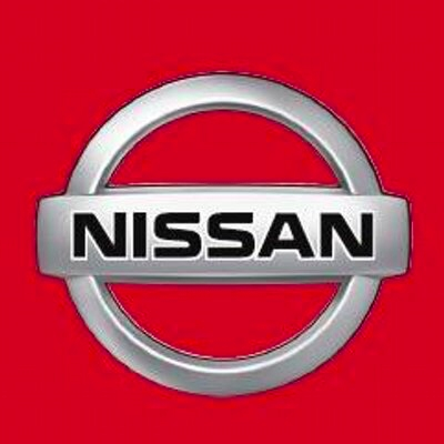 Nissan aims to strengthen dealership network in India