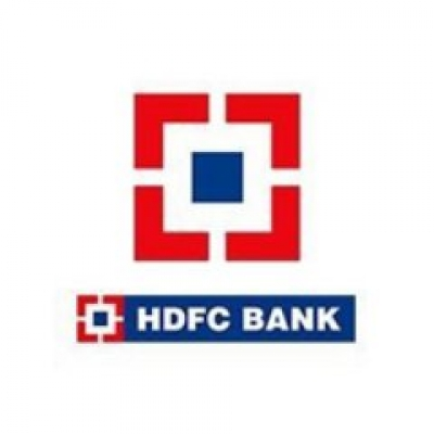 HDFC Bank Q2 net profit up 20.6%