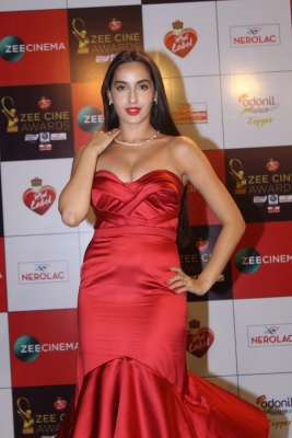 Opportunities have expanded due to new-age entertainment: Fatehi