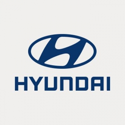 Hyundai Motor concludes wage agreement with union