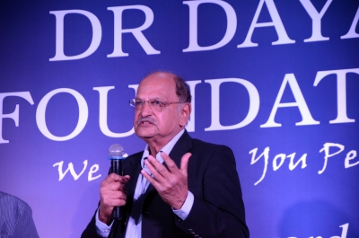 Indian team condoles Wadekar s demise