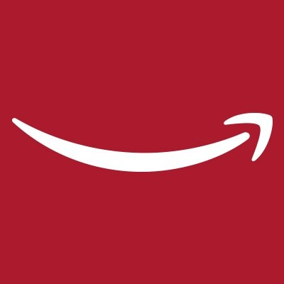 Amazon Prime Music collaborates with Warner Music Group