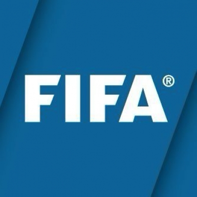 India retains 102nd spot; Germany tops latest FIFA rankings
