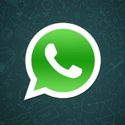 WhatsApp testing 'Expiring Media' feature in Beta app