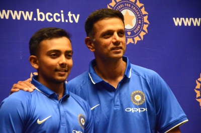 India all set for ICC U19 World Cup opener vs OZ (Preview)