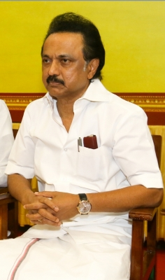TN CM's relief fund disburses Rs 305 cr for Covid relief