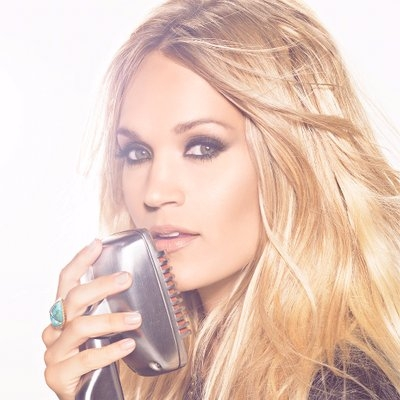 Carrie Underwood, Post Malone to perform at AMAs