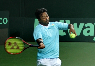 Went through rigorous physical & mental transformation for 1996 Oly, says Paes