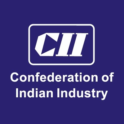 CII calls for foreign trade policy, export finance expansion