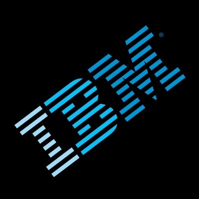 IBM teams up with IIT Delhi to advance AI research in India
