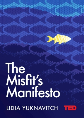A miscellany of  misfits  and what we can learn from them (Book Review)