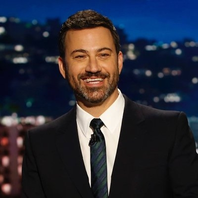 Kimmel says political opinions cost him commercially