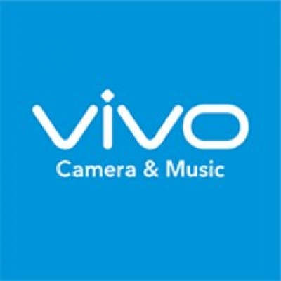 Vivo s 3-day  Knockout Carnival  comes to India