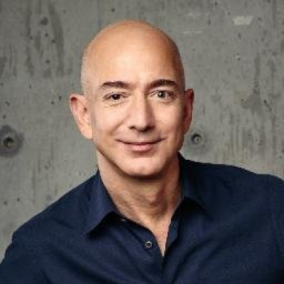 Jeff Bezos donates $33 mn to fund undocumented college students
