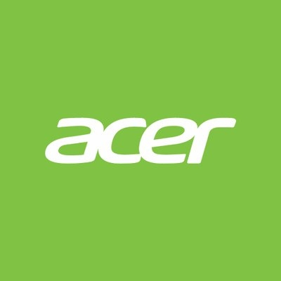 Acer  Swift 5  laptop in India for Rs 79,999