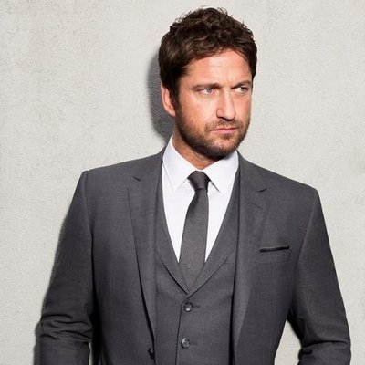 Gerard Butler s  Den of Thieves  gets sequel