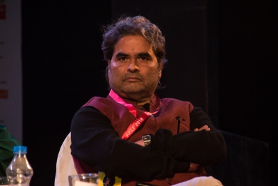 Great time as art flourishes better under suppression: Vishal Bhardwaj
