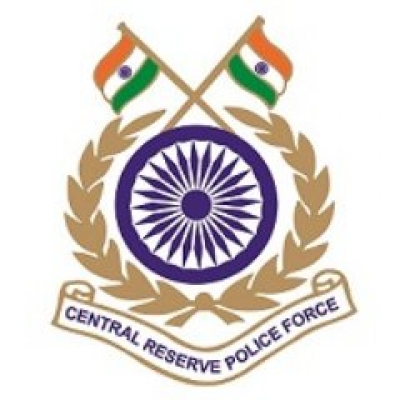 CRPF warns against fake photos of Pulwama martyrs