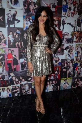 Was called for  Aiyaari  without audition: Pooja Chopra