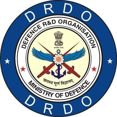 DRDO successfully flight-tests man-portable anti-tank missile