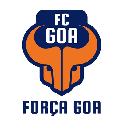 FC Goa extends head coach Lobera's contract for another year