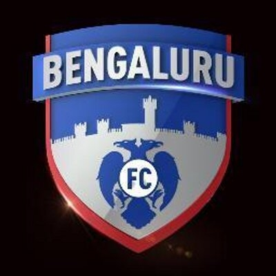 AFC Cup: Bengaluru FC through with an assist from Aizawl