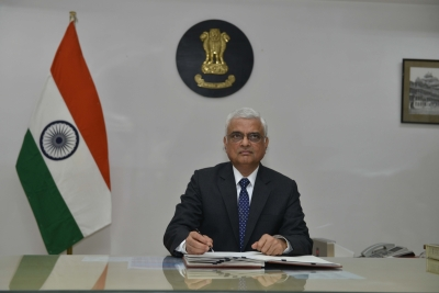 11 lakh ineligible voters of MP to be removed from list: CEC