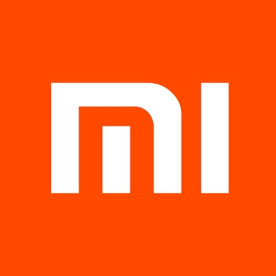 India, Europe sales help Xiaomi swing to net profit in Q3