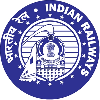 Railways to upgrade 1st AC coaches of 7 trains