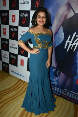 There s a drama queen in me: Neha Kakkar