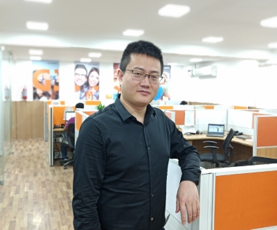 How Gionee aims to be among top 5 smartphone brands in India