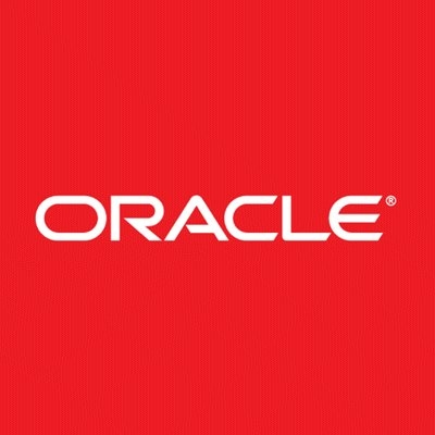 Oracle gears up to launch its first India data centre this year