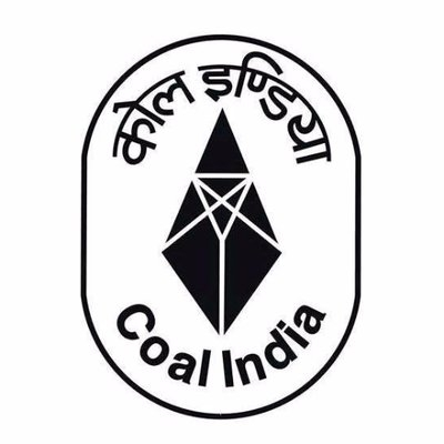 Coal India Q1 net profit up 61% to Rs 3,786 crore